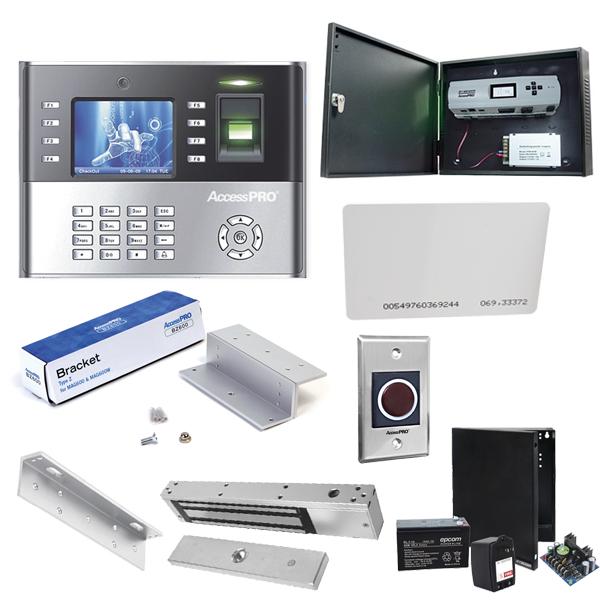 Control_acceso_biometrico